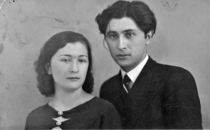 Ahmet Muhip Dıranas Şiirleri-Hatıra