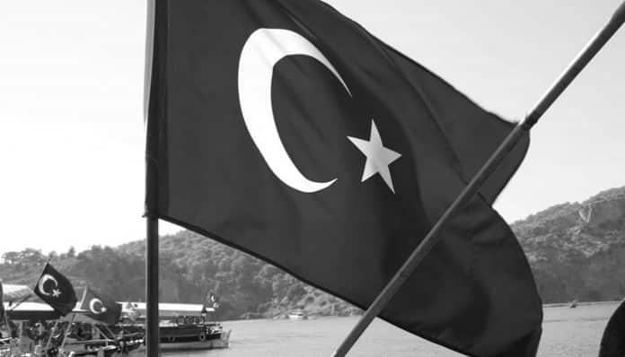 Halit Fahri Ozansoy Şiirleri-Vatan Destanı
