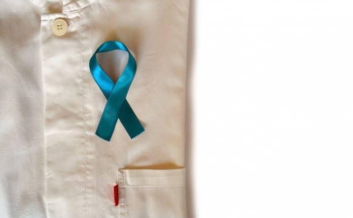 Prostat sağlığını iyileştirmek için neler yapılmalıdır?