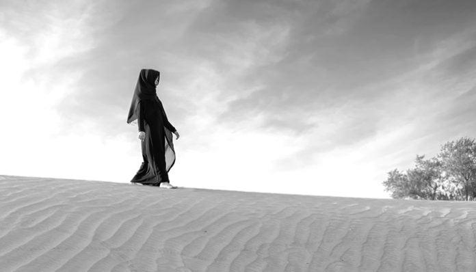 Sezai Karakoç Şiirleri-Monna Rosa-III-Pişmanlık ve Çileler
