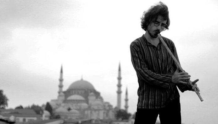 Yahya Kemal Beyatlı Şiirleri-Eski Musiki
