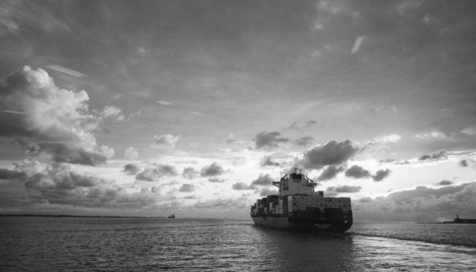 Yahya Kemal Beyatlı Şiirleri-Sessiz Gemi
