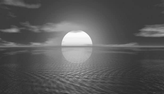 Enis Behiç Koryürek Şiirleri-Güneşin Ölümü
