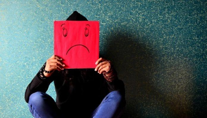 Stres giderme nasıl olur?