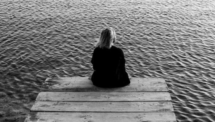 Ziya Osman Saba Şiirleri-Sessizlik
