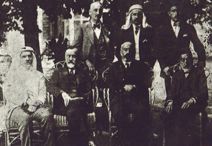 Mehmet Akif Şiirleri-Hakkın Sesleri / Âyet Meâli (Âl-i İmrân-110)