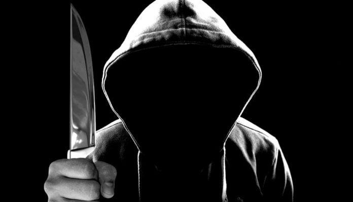 Sabahattin Ali Hikayeleri-Bir Cinayetin Sebebi