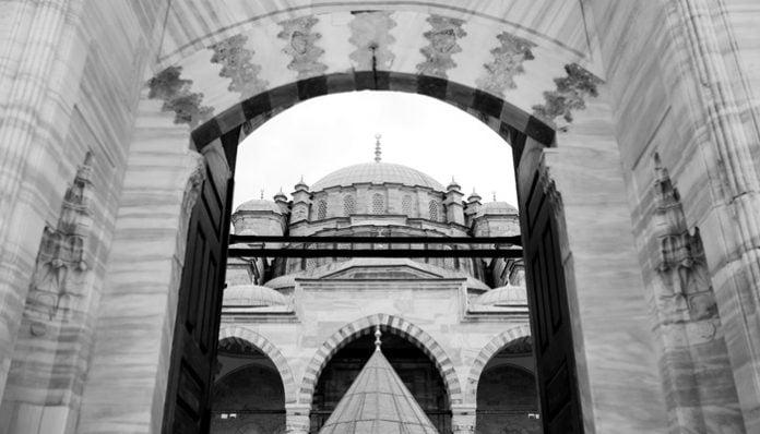 Mehmet Akif Ersoy Şiirleri-Hatıralar / Hadîs Meâl-i Celîli