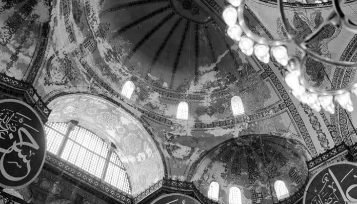 Mehmet Akif Ersoy Şiirleri-Hakkın Sesleri / Âyet Meâli (Rûm-50)