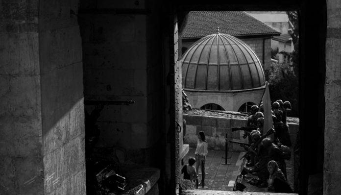 Mehmet Akif Ersoy Şiirleri-Hatıralar / Âyet Meâli (İsrâ-72)