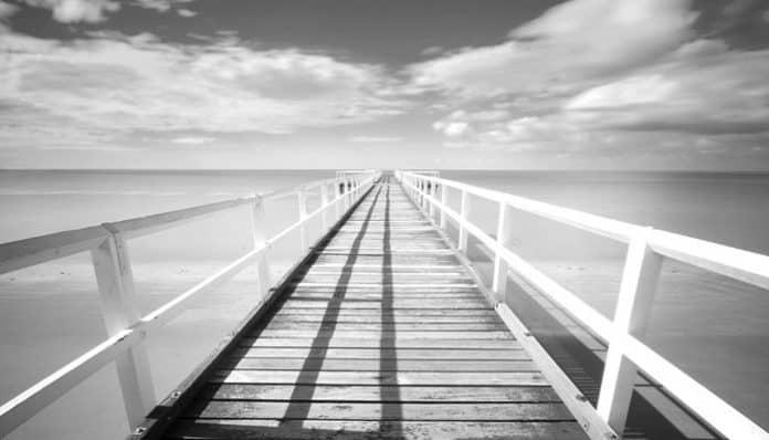 Orhan Veli Kanık Hikayeleri-Denize Doğru
