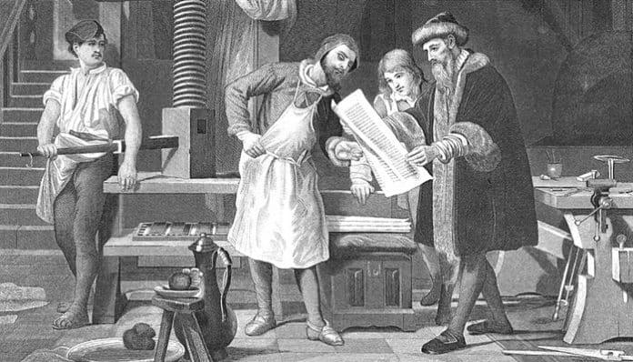 Muallim Naci Şiirleri-Gutenberg