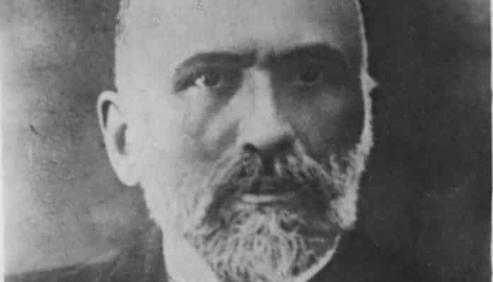 Süleyman Nazif Nükteleri