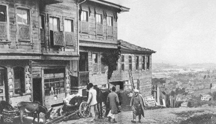 Mehmet Akif Ersoy Şiirleri-Gölgeler / Hüsâm Efendi Hoca