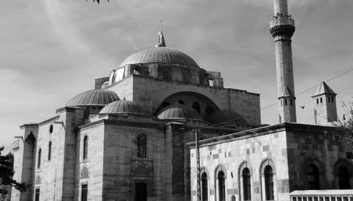 Muallim Naci Şiirleri-Selîmiyye
