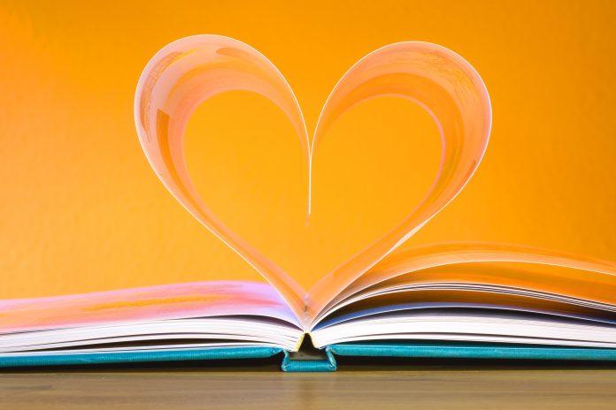 İddia ettiğin kadar şiir sever misin?