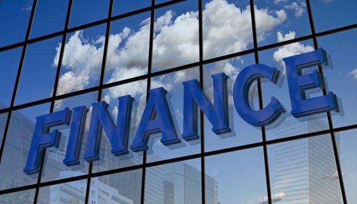 102 Nolu Bankalar Hesabı